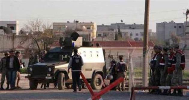 Valilikten 'IŞİD' yalanlaması