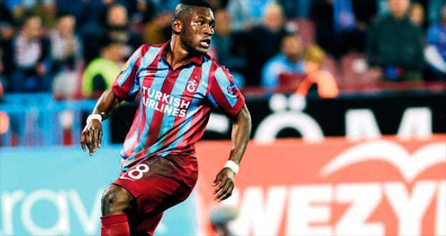 Waris'e 12 milyon euro