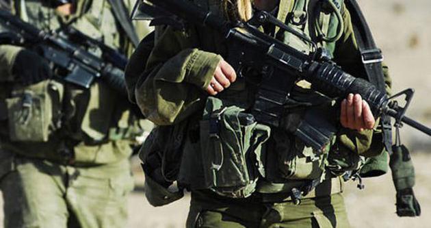 O görev polisten alınıp askere veriliyor