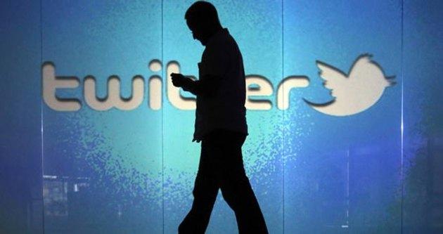Twitter hakkında korkunç iddia!
