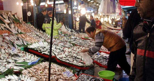 Balık severlere müjde!