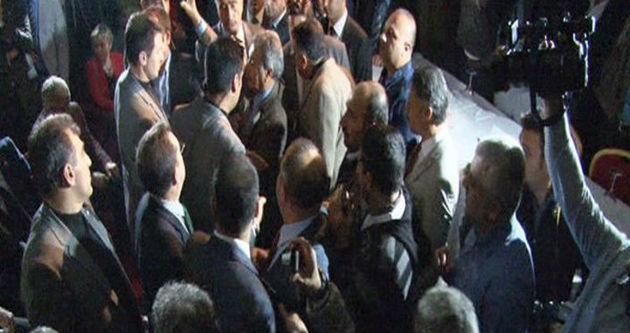 Ön seçim talebi Kılıçdaroğlu'nu çıldırttı!