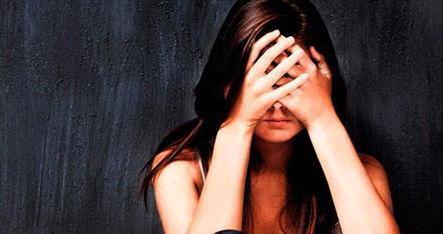 15 yaşından önce yaşanan travmalar stres yaratıyor