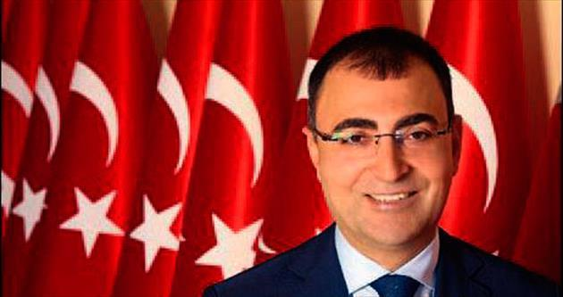 İzmir Valiliği'nden Çiğli Belediyesi'ne sert yanıt
