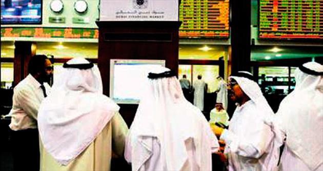 Körfez'e OPEC darbesi