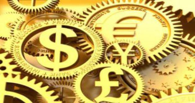 Küresel piyasalar gözü imalat sanayi PMI verilerinde