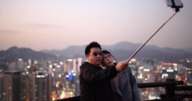 Kayıt dışı 'selfie'ye 3 yıl hapis