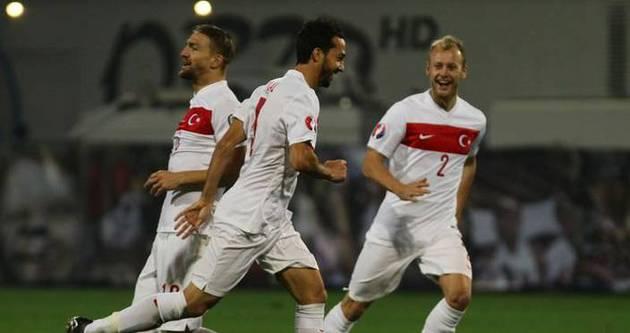 Bilal Kısa sezon sonunda Galatasaray'da