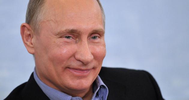 Putin 100 milyarlık imza için geliyor!