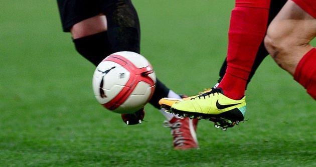 Sarıyer-Beşiktaş maçı nerede oynanacak?