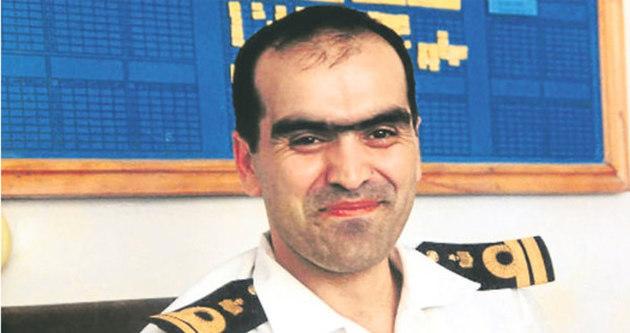 Yarbay Ali Tatar'ın ailesinden suç duyurusu!