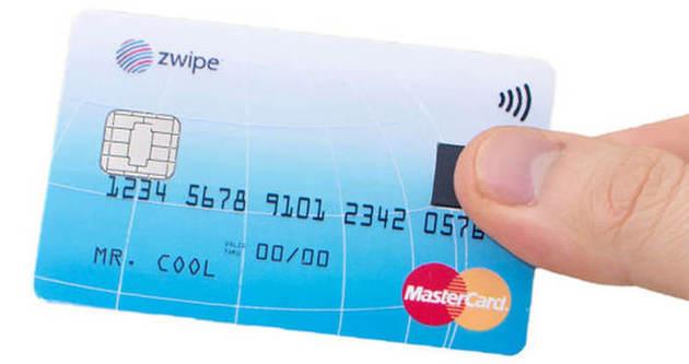 Kredi kartlarında yeni devir