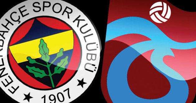 Can Altıntığ Trabzonspor'da