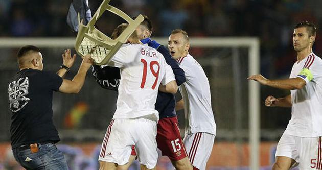 UEFA itirazları değerlendirecek