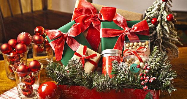Burçlara göre yılbaşı hediyeleri