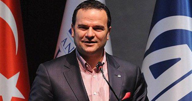 Anadolu Ajansı Genel Müdürü görevinden ayrıldı