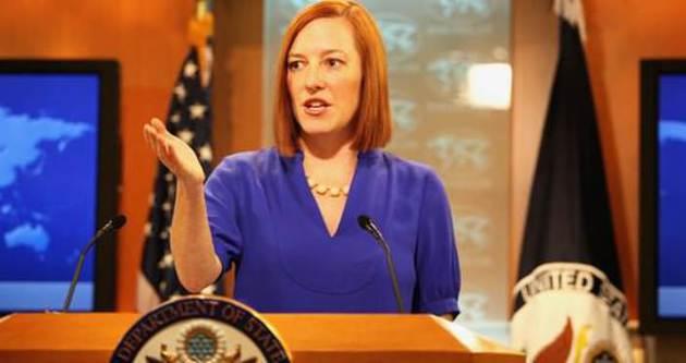 Pentagon'dan Türkiye iddiasına yalanlama