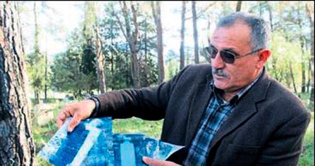 Kayaköy aslında bir Türk köyüdür