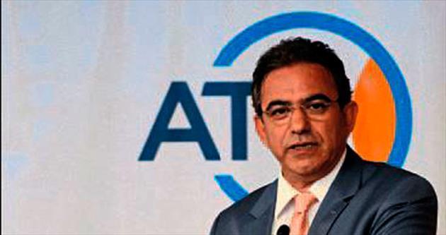 ATSO Akademi eğitimleri sürüyor