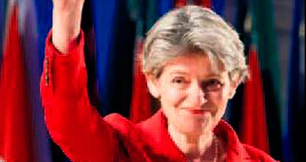BM'nin ilk kadın lideri olabilir