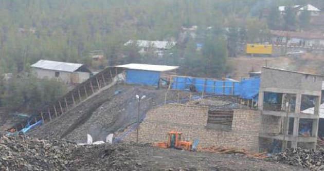 294 maden alanı ihaleye çıkıyor
