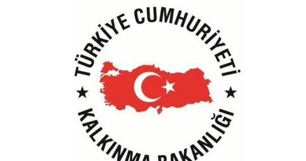 Ankara'da kritik atama!
