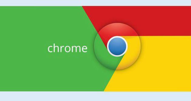 Chrome neden yavaşladı
