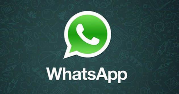 WhatsApp'tan bir yenilik daha geliyor!
