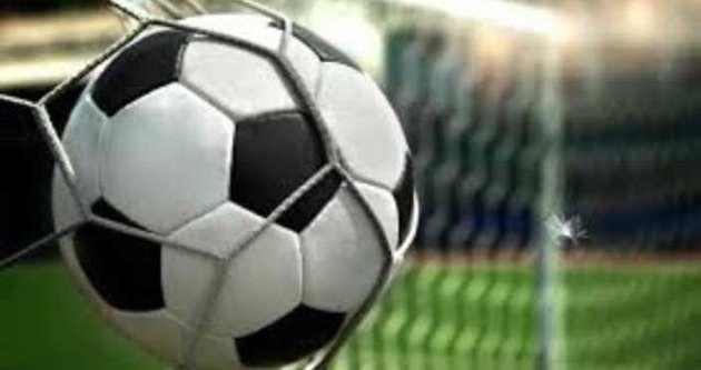 Türkiye Kupası heyecanı yeniden başlıyor