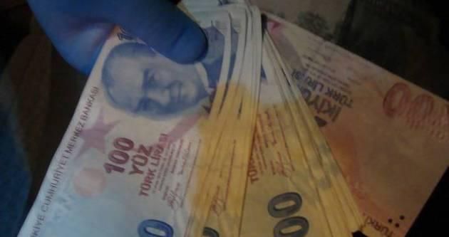'Elektrik borçları da yapılandırılmalı'