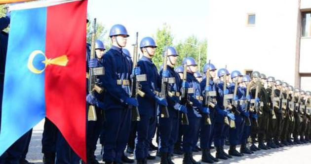 TSK, bedelli askerlik öncesi son rakamları açıkladı