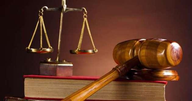Kadına yönelik şiddet konusunda mahkemeden örnek karar
