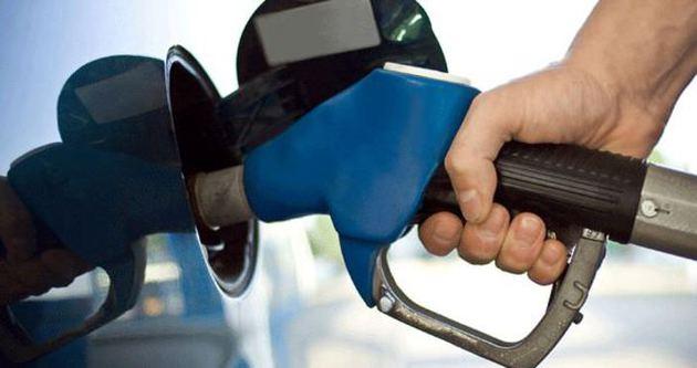 Petrol fiyatı burada kalırsa Türkiye...