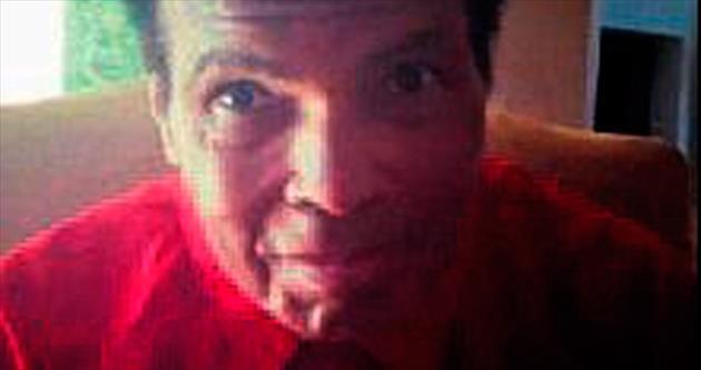 Muhammed Ali'den 'yaşıyorum' selfiesi
