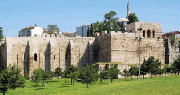 Anemas Zındanları, işkence müzesi olacak