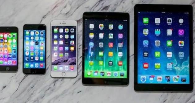 iPad Air Plus ne zaman çıkacak?