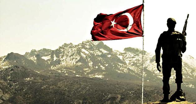 Türkiye ve ABD Güvenli Bölgede anlaştı!