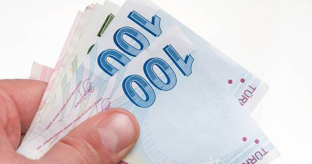 Asgari ücret 1800 TL mi olacak?