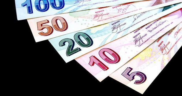 En az fiyat artışı Ankara'da oldu