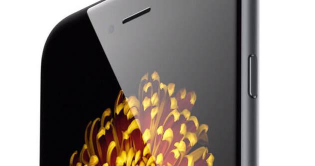 Apple iPhone'un tasarımını kopyaladı mı?