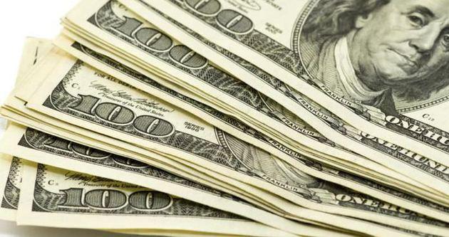 Dolar fiyatları, 3 haftanın en yüksek seviyesinde!