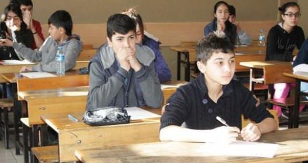 Mili Eğitim Şurası'ndan öğrencilere müjde