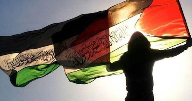 İsrail çıldıracak
