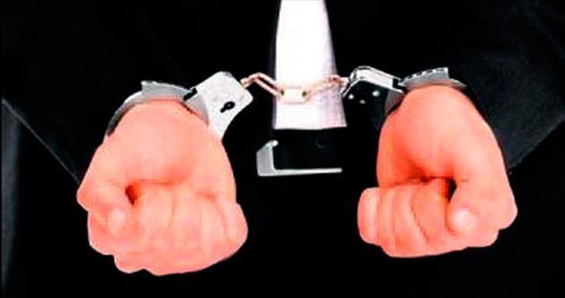 İzmir'de son 3 günde 375 suçlu yakalandı