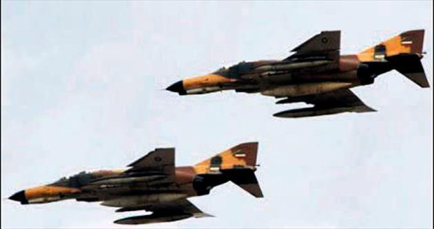 Washington-Tahran hattında IŞİD anlaşmazlığı