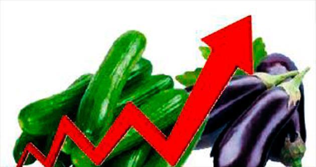 Kasım enflasyonu beklentinin altında