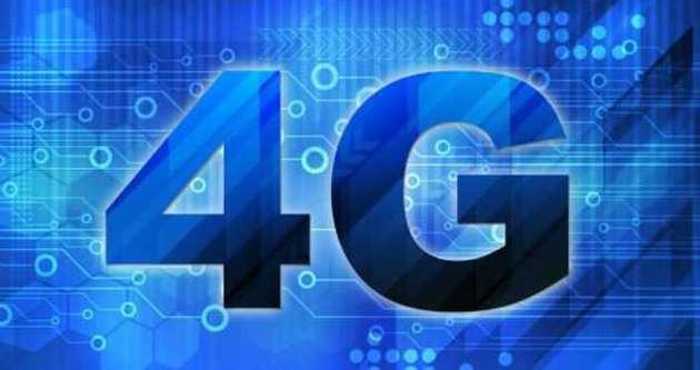 4G'ye ne zaman geçilecek?