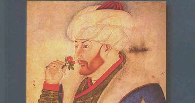 Bulgarca'da Fatih Sultan Mehmet