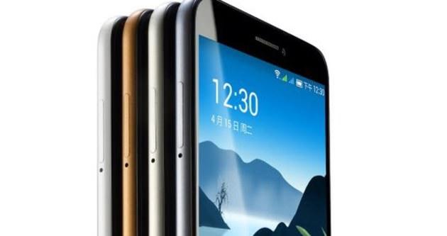 iPhone 6 yoksa taklit mi?
