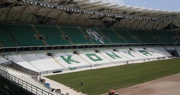 Beşiktaş-Trabzonspor maçında ilginç yasak!